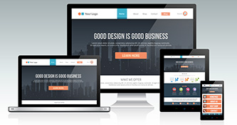 Website Design Santa Rosa